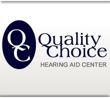 Quality Choice Hearing Center